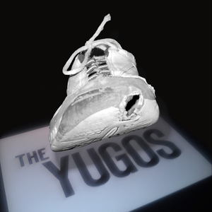 The Yugos The kick-off