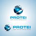 protei02