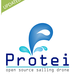 Protei-01