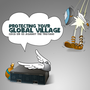 Your Global Village