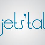Jets'tal