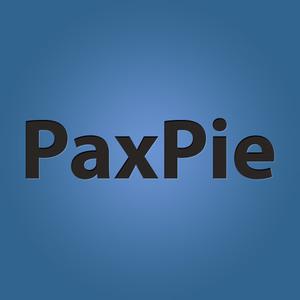 PaxPie