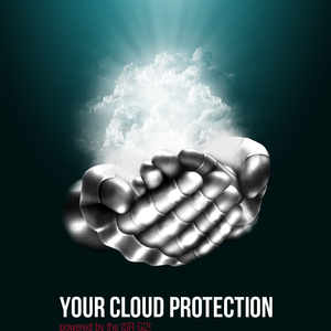 YOUR CLOUD PROTECTION