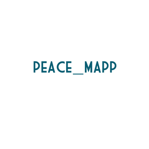peace_mapp