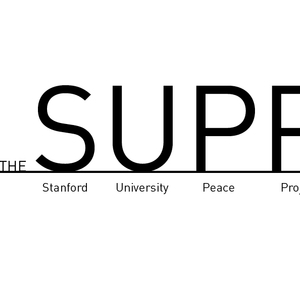 The SUPP