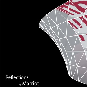 reflections by marriott