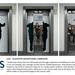 Elevator Campaign
