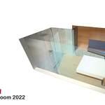 Room 2022 - Life, Simplified