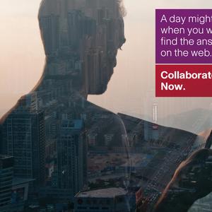 Cisco Collaboration Campaign City