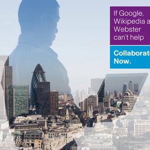 Cisco Collaboration Campaign City 2
