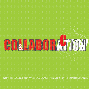 co&labor+action