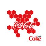 Stacking Coke(Honey)Comb