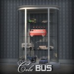 Cola-Bus