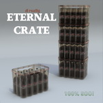 ETERNAL CRATE