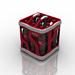 Smart-Morpf-Box