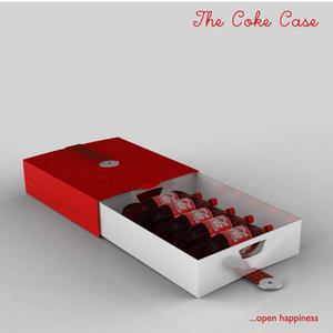 The Coke Case