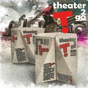 theater2go - concert2go