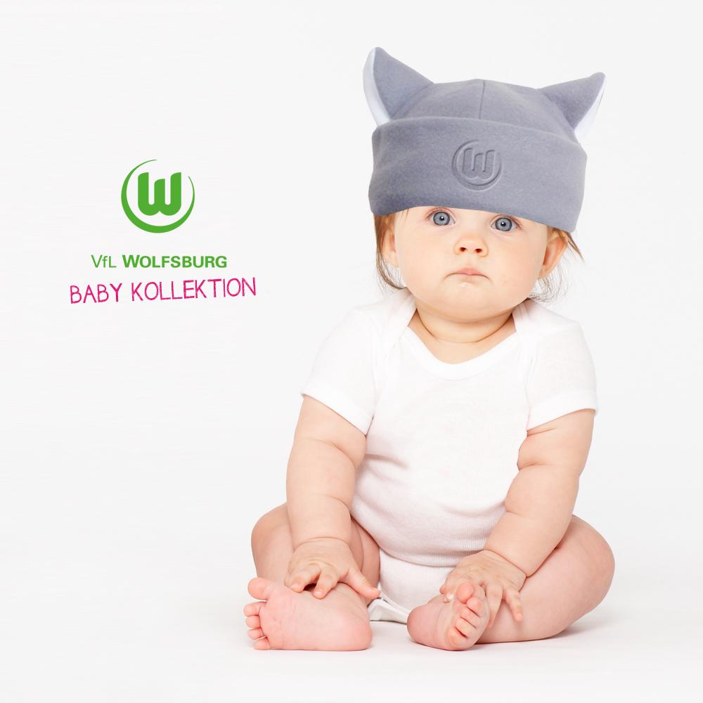 Vfl wolfsburg baby03 bigger
