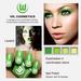 VfL Cosmetics