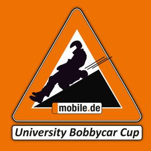 UNI Bobbycar Race ? UBC-Cup