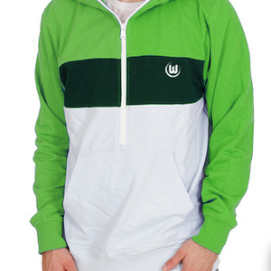 VfL Wolfsburg Hoody