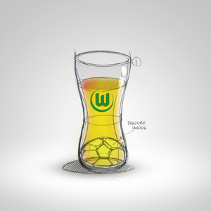 Wolfsburg Beer Kit