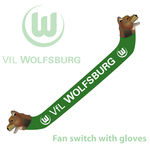 wolf-shawl-glove