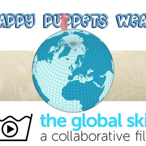 HAPPY PUPPETS WEAR