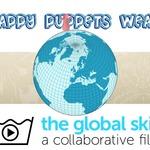 HAPPY PUPPETS WEAR