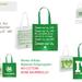 Adidas-Tasche  Bags