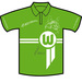 VfL Wolfsburg Polo Shirt