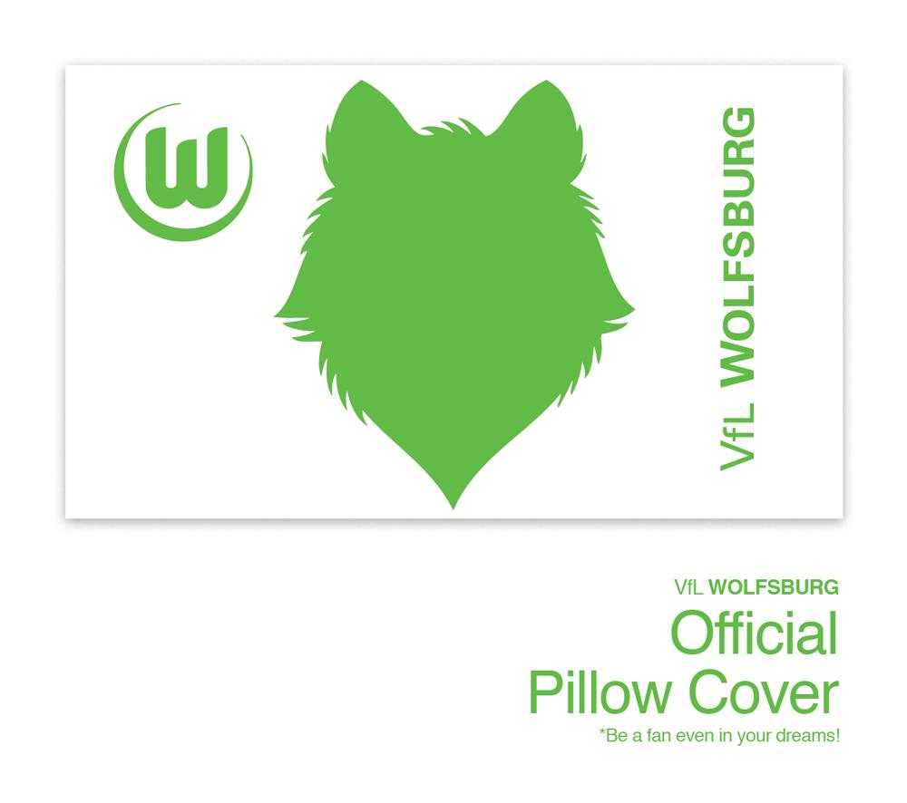 Wolfsburg pillow update women bigger