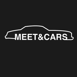 Meet & Cars Hotel Concept