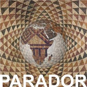 Parador  World TrEdition
