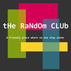 The Random club