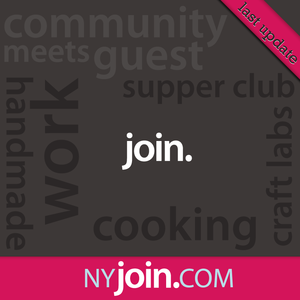 join.