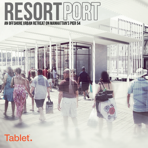 ResortPort