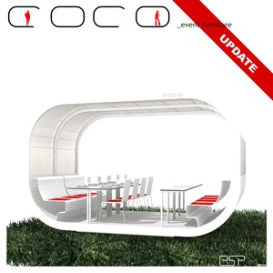 COCO _event furniture