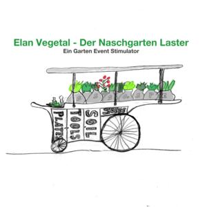 Elan Vegetal