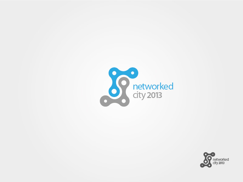 Logo 3k new 02 bigger