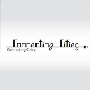 conecting