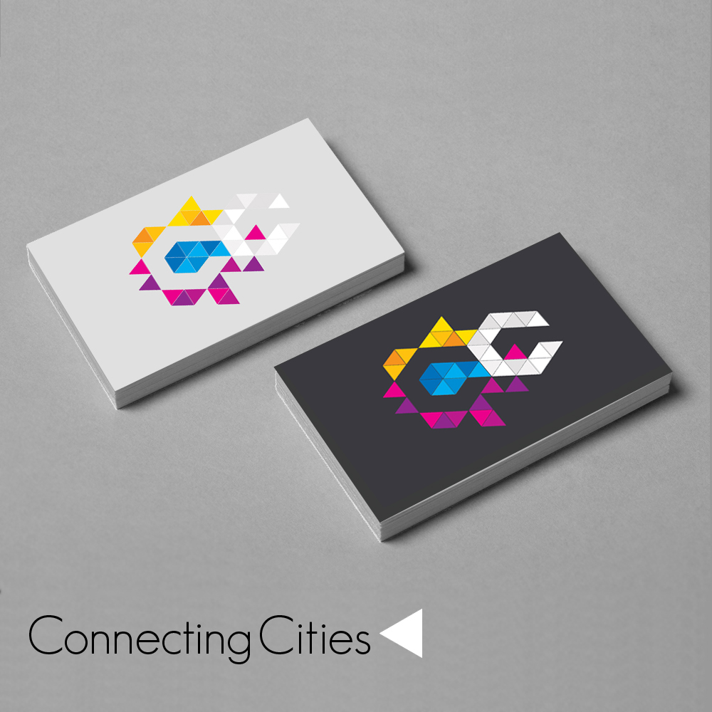 01 connecting cities business cards bigger
