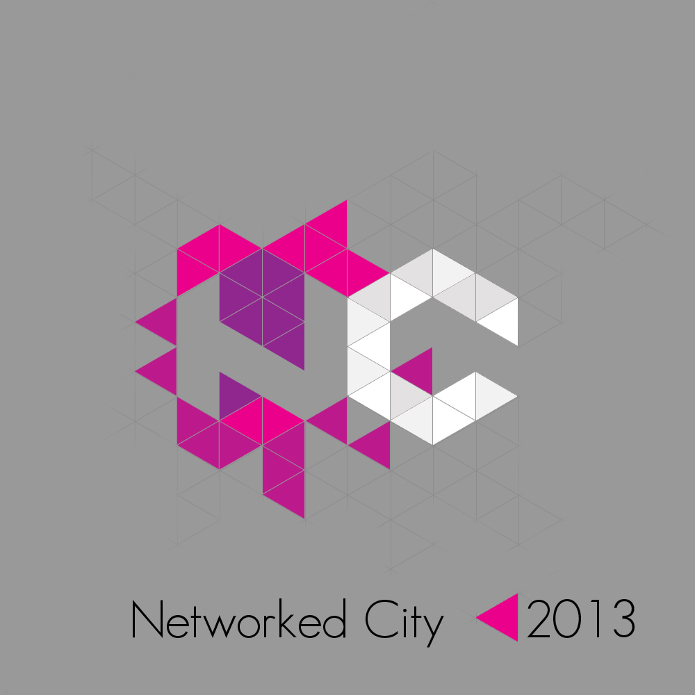 05 networked city 2013 bigger