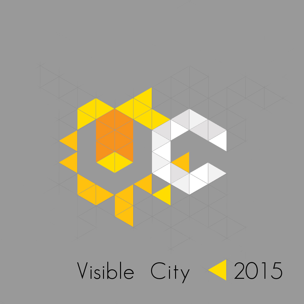 09 visible city 2015 bigger