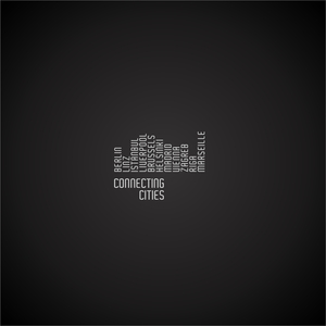 "connecting cities ""words"""