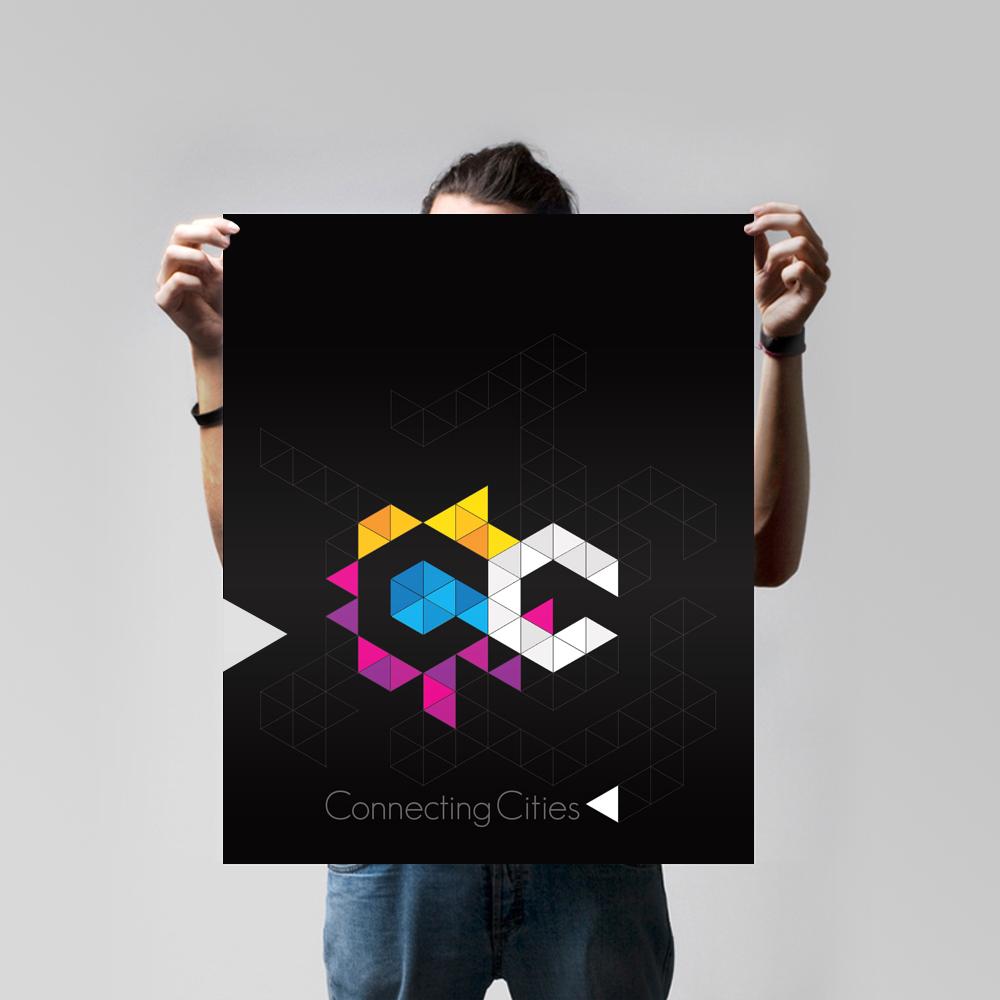 03 cc logo v bigger