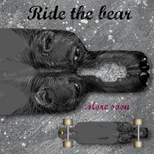 RIDE the BEAR