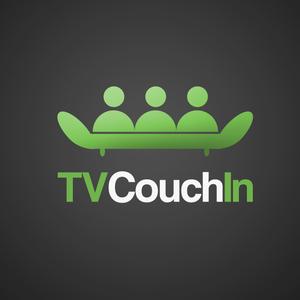 TVCouchIn