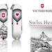 Swiss Heart