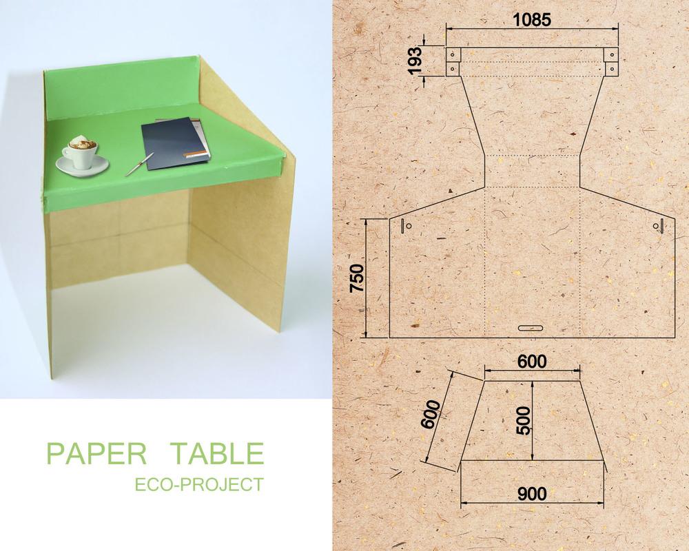 Papertable01 bigger